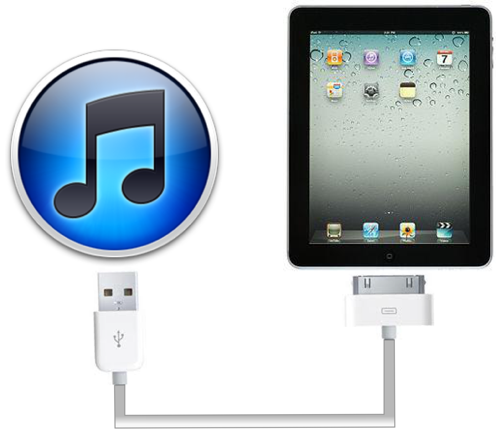 Jailbreak iOS 11 / iOS 12 Using Electra on iPhone, iPad, iPod touch